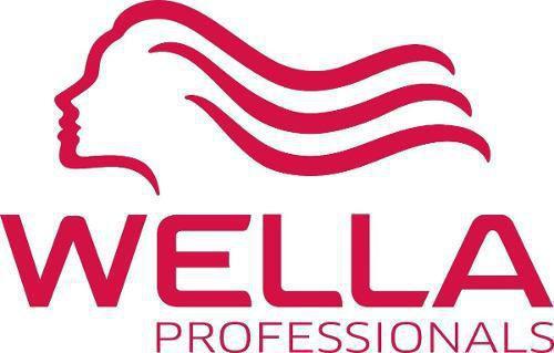 Imagem de Wella Invigo Nutri-enrich Condicionador Cabelos Ressecados