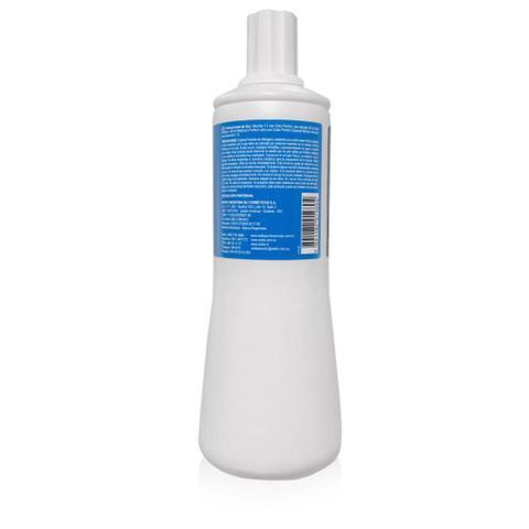 Imagem de Wella Professionals Color Perfect Welloxon Perfect  9% - 30 Volumes - Oxidante 1000ml