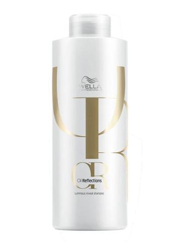 Imagem de Wella Professionals Oil Reflections Shampoo 1 Litro