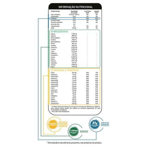 Imagem de Whey Protein Top Whey 3W Mais Performance 900 g - Max Titanium