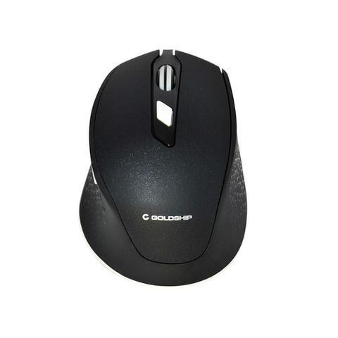 Mouse Mo-1543 Leadership