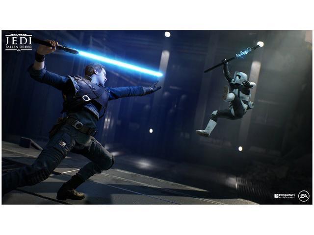 Imagem de Xbox One S 1TB 1 Controle Microsoft com 1 Jogo