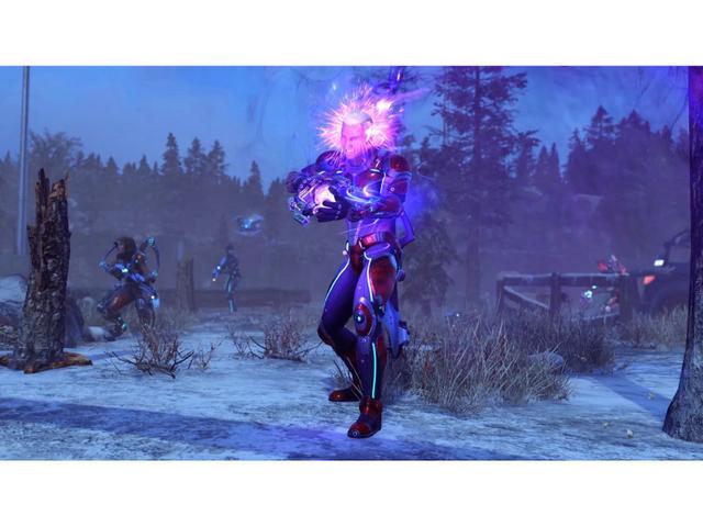 Imagem de XCOM 2 para Xbox One