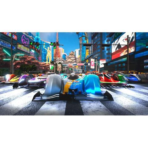 Imagem de Xenon Racer Xbox One-9012258