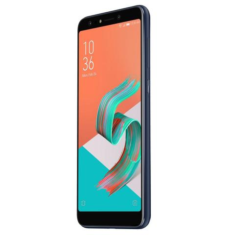 Imagem de Zenfone asus 5 selfie pro 4gb 128gb tela 6,0