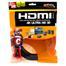 Imagem de Cabo MINI HDMI para HDMI 1.4 Ultra HD 3D, 3 metros - Cirilo Cabos