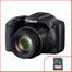 Imagem de Camera Canon Powershot SX530 HS