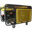 Gerador de Energia Diesel 11500w Nagano Monofásico Bivolt - Nde12ea