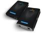 Imagem de Interface celular chipway 3g leucotron