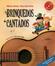 Imagem de Livro - Brinquedos cantados