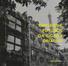Imagem de Livro - Origens e futuros da cidade criativa