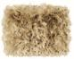 Imagem de Tapete são carlos  joy duna 2,50x3,00