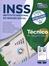 Imagem de Técnico do Seguro Social - INSS - 6ª Edição (2019)