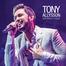 Imagem de Tony Allysson - Sustenta O Fogo - CD
